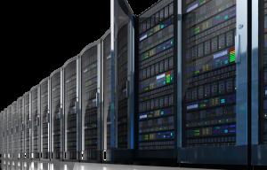 Cheap Dedicated Servers UK