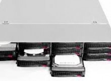 Dedicated Server Providers in UK